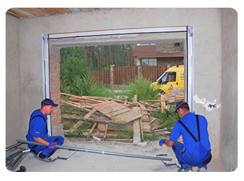 Garage Door Solution Service St Cloud, FL 407-569-0331